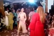 Rimal Ali Night Dance Party at Islamabad   Desi Mujra Dance Parties  New 2016   HD