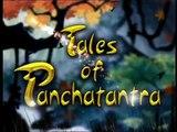 God Of The Jungle | Bodh Katha - Hindi Animated Moral Stories | Animated Panchatantra Tales | Famous
