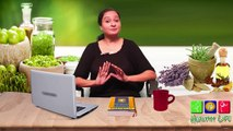EFFECTIVE TIPS FOR MORNING SICKNESS II सुबह की बीमारी से छुटकारे लिए असरदार नुस्खे II