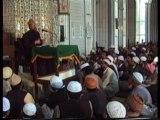 Nafs aur Rooh ki bahmi Jang  (Episode 7)_Speech Shaykh-ul-Islam Dr. Muhammad Tahir-ul-Qadri