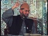 Nafs aur Rooh ki bahmi Jang  (Episode 8) : Speech Shaykh-ul-Islam Dr. Muhammad Tahir-ul-Qadri