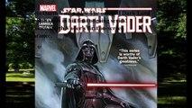 Download Star Wars: Darth Vader Vol. 1: Vader (Darth Vader (2015-)) ebook PDF