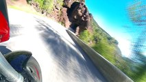 vacance moto dans les alpes 2016