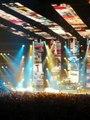 Böhse Onkelz Live in Hannover 07.12.2016 Zusammenschnitt