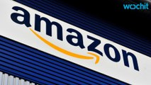 Amazon Deliveries For Third-Party Sellers Doubles In 2016