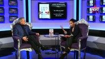 Laurent Petitguillaume présente son nouveau livre politique avec Laurent Grandguillaume (EXCLU...