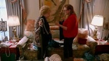 Bright Lights Carrie Fisher and Debbie Reynolds - Bande-annonce (VO)