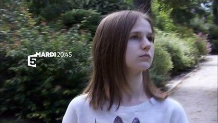 Lesbienne vidéos adolescent