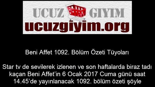 Beni Affet 1085  Blüm Fragman Özeti Watch Free Online