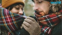 The Best Winter Activities For Couples