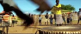 ON ECRIT SUR LES MURS - Le clip de KIDS UNITED