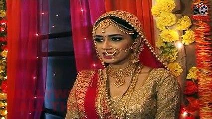 Kasam 4 January 2017 Part 1 - Colors Tv Kasam Tere Pyar Ki Today Latest Serial News 2017