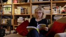 Deux ans après Charlie Hebdo, Wolinski raconte Wolinski