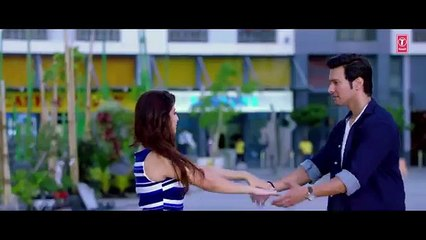 Mera Ishq Full Video Song - SAANSEIN - Arijit Singh - Rajneesh Duggal, Sonarika Bhadoria