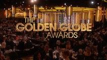 2017 Golden Globes First Look 01.08.2017