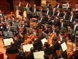 Hommage à Georges Prêtre - Le boléro de Ravel  Boléro Turin 1994