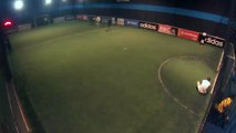 Equipe 1 Vs Equipe 2 - 04/01/17 21:39 - Loisir Villette (LeFive) - Villette (LeFive) Soccer Park