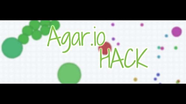 Agar.io hack 2017   Jak zrobić własne tło w agar.io
