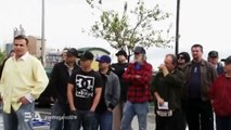 Storage Wars   S04 E08   The Pa Stays In The Picture