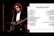 Bob Dylan & The Band - The Spectrum - Philadelphia, Pennsylvania -  January  6 1974 Full Concert - Part 1