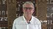 Les voeux du Vice-recteur de Polynésie française pour l'année 2017