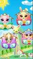 Pet Hair Salon - Libii Android gameplay Movie apps free kids best top TV film