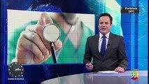 UPAS vão passar a funcionar com menos médicos