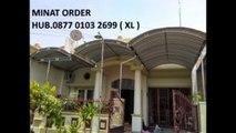 Jasa Kanopi Baja Ringan Surabaya Call 0877- 0103 – 2699 ( XL )