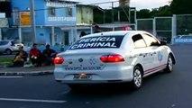 OAB do Brasil move ação contra governo do Amazonas pelo massacre em dois presídios