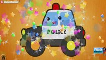 Baby Educational Block Games - Educational Education - Videos games for Kids - Girls - Baby Android
