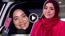 13 Januari Menikah, Ini Jawaban Muzdalifah - Cumicam 05 Januari 2017