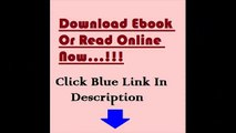 Download Books The Black Jewels Trilogy:Daughter of the Blood,Heir to the Shadows,Queen of the Darkness (The Black Jewels,1-3) | Books To Read Online