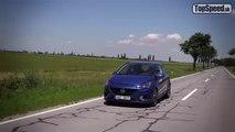 Opel Corsa E OPC