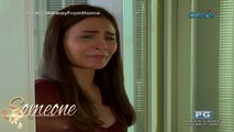 Someone To Watch Over Me: What's best for TJ? | Episode 88