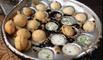 Amazing Street Food, Khmer Street Food, Asian Street Food, Cambodian Street food #24