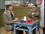 Last of the Summer Wine  S02E07 - Northern Flying Circus