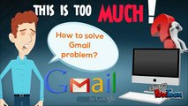 Gmail Customer Care@1-844-449-0445@- Technical Support Phone Number- #Customer Service