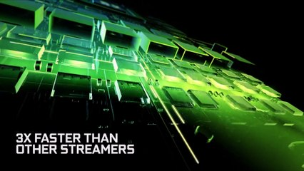 SHIELD TV - The Streamer de
