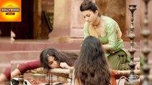 'Begum Jaan' FIRST LOOK Out! | Vidya Balan | Bollywood Asia