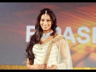 Salman Khan, Bipasha Basu At The Gitanjali 15 Years Celebrations Show