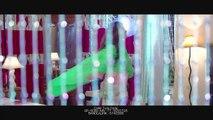 Danakata Pori bangla new music video by Imran ft Nancy & Milon Full HD1080p (Official-2) [HD, 1280x720p]