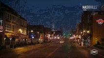 Nashville 5x03 Promo 'Let's Put It Back Together Again' (HD)-OWXBit3qT1Y