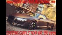 voiture occasion belgique, voiture occasion particulier, voiture occasion france, voiture tuning a vendre, voiture