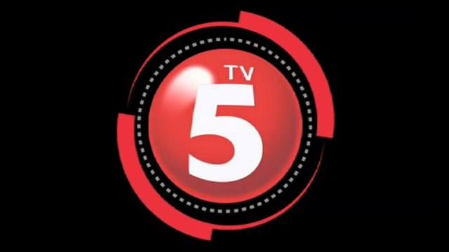 TV5: 2017 Entertainment line-up announcement (Game Tayo sa 2017! special)