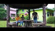 Hot BGrade Movie - Bheegey Hont Tere - Hindi Full Movie romantic movie