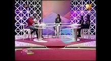Thioro Mbar Ndiaye confirme Lena  future femme de Balla Gaye 2 aujourd'hui même.