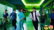 Gf Bf (Korean Mix) - New romantic music video 2017 - video dailymotion