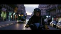 Trailer du film Personal Shopper