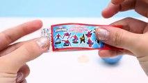 Frozen Elsa & Spiderman Bubble Gum Gumball machine Challenge Elsa faints New Episode!