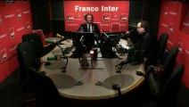 """Michel Fau reprend """"Une Femme amoureuse"""" de Mireille Mathieu a cappella"""